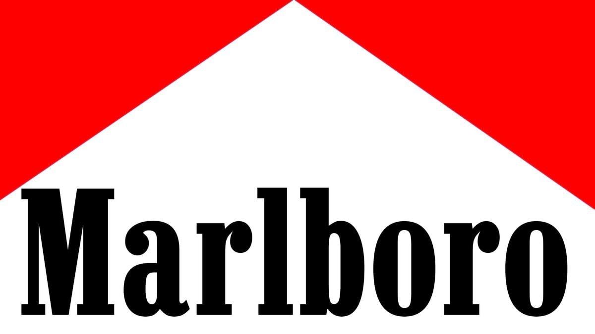Tobacco companies