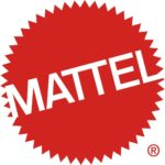 SWOT Analysis of Mattel