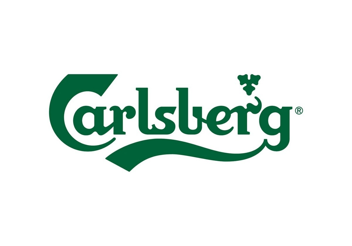 SWOT Analysis of Carlsberg