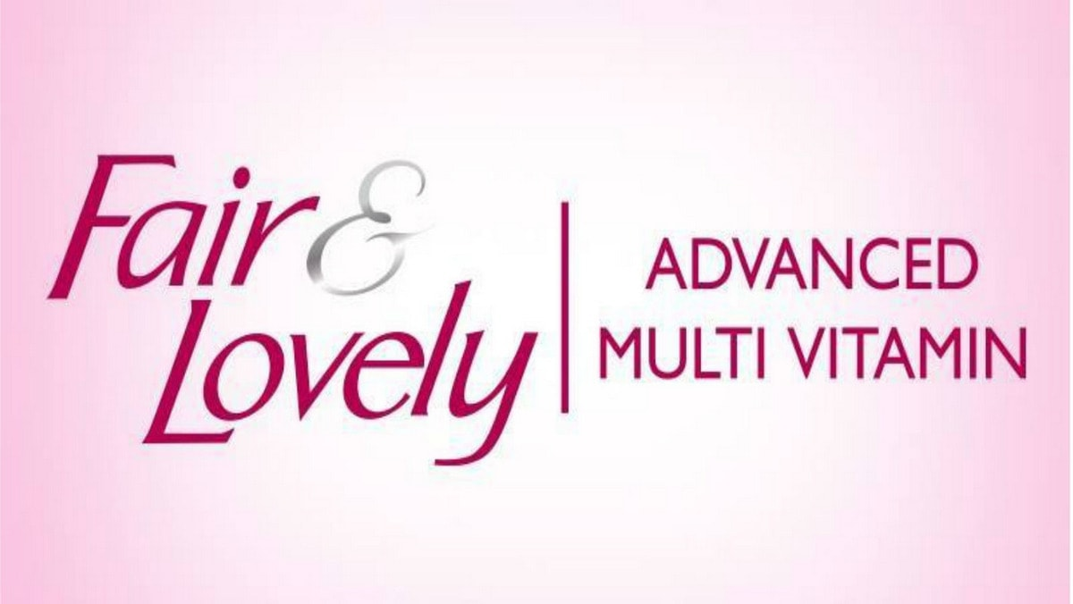 swot analysis of fair and lovely It is not fair for lawyers to defend murderers 23 is the advertisement of fair & lovely 53 swot analysis.