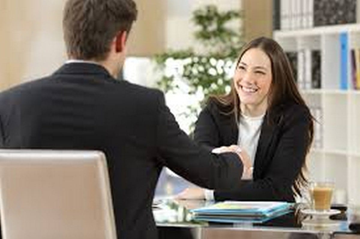 5 Steps for interviewers To Conduct Better Interviews