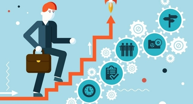 Employee Development - 2