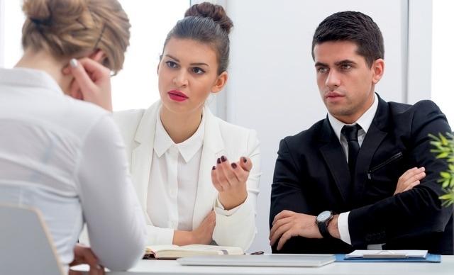 Employee Discipline 2