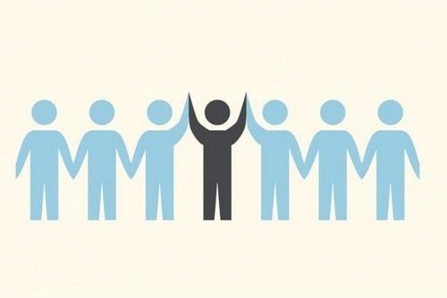 Types Of Leadership - 1