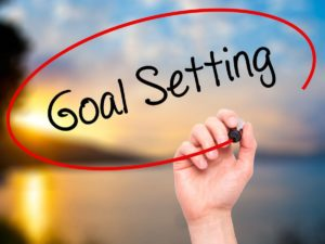 Goal Setting - How To Set The Right Goals Effectively?