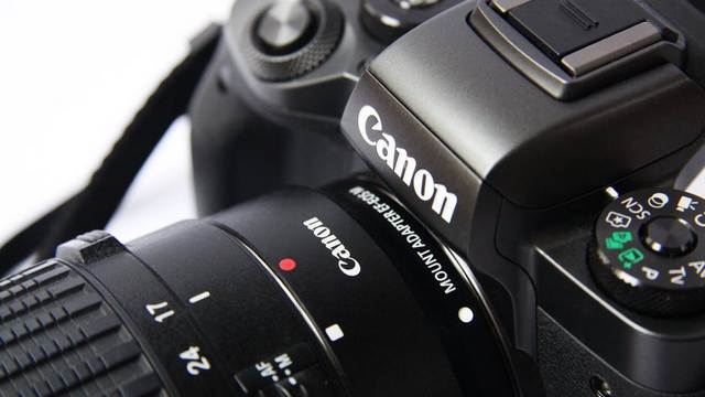 Marketing Strategy of Canon - 2