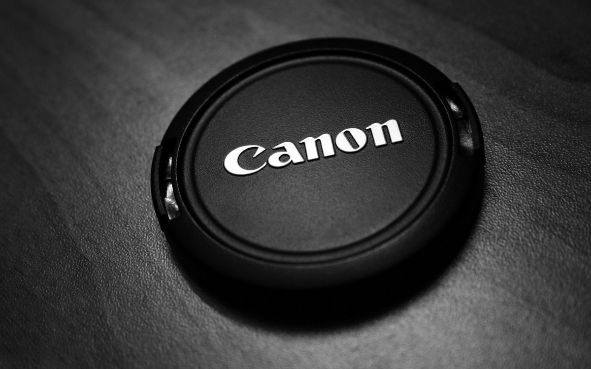 Marketing Strategy of Canon – Canon Marketing Strategy