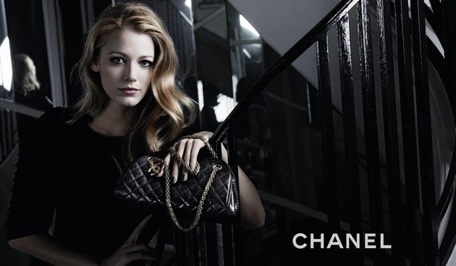 Marketing Strategy of Chanel - 2