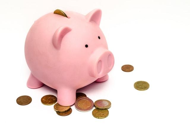 Monetary Incentives 2