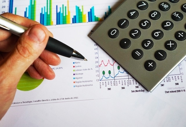 Sales pressure - How to manage sales pressure - 1