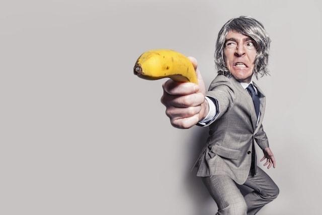 Sales pressure - How to manage sales pressure - 2