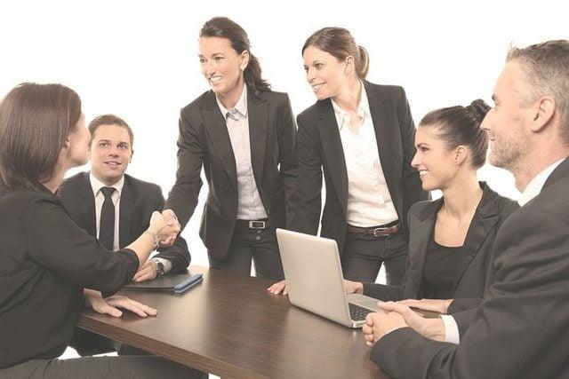 Self-Managed Teams 3