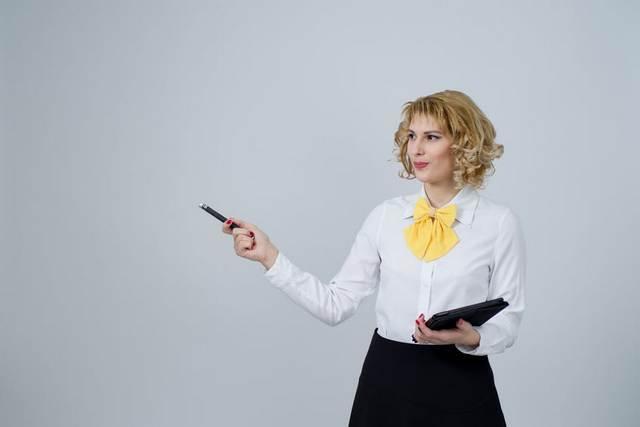 myths about delegation - 1