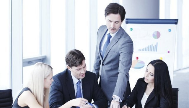 myths about delegation - 3