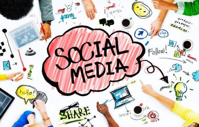 negative effects of social media - 2