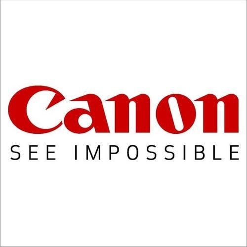 Marketing Strategy of Canon - 1