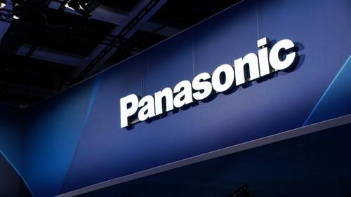 Marketing Strategy of Panasonic - 1