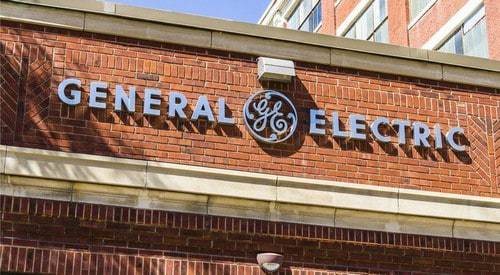 Marketing Strategy of General Electric - 2