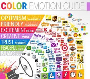 brand colors - 3