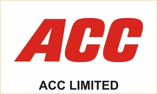 Marketing Strategy of ACC Cements 1