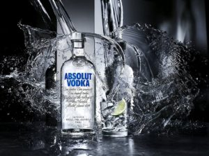 Marketing Strategy of Absolut Vodka – Absolut Vodkav Marketing Strategy