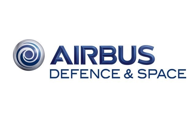 Marketing Strategy of Airbus - 1