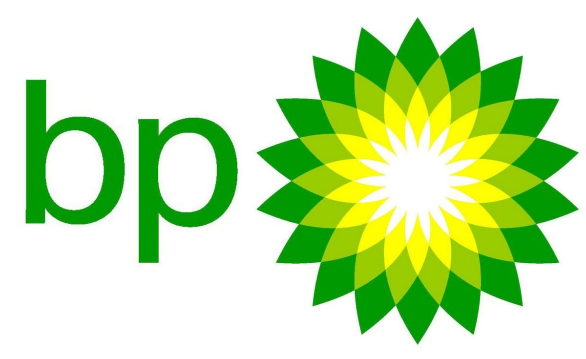 Marketing Strategy of British Petroleum - 3
