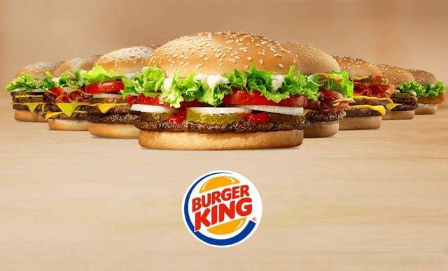 pest analysis of burger king Burger king will hold to utilize pest analysis is a critical ingredient in their planning procedure ( p ) political is factors like trade limitation, environment ordinances, revenue enhancement policy, and employment torahs that burger king will hold to follow.