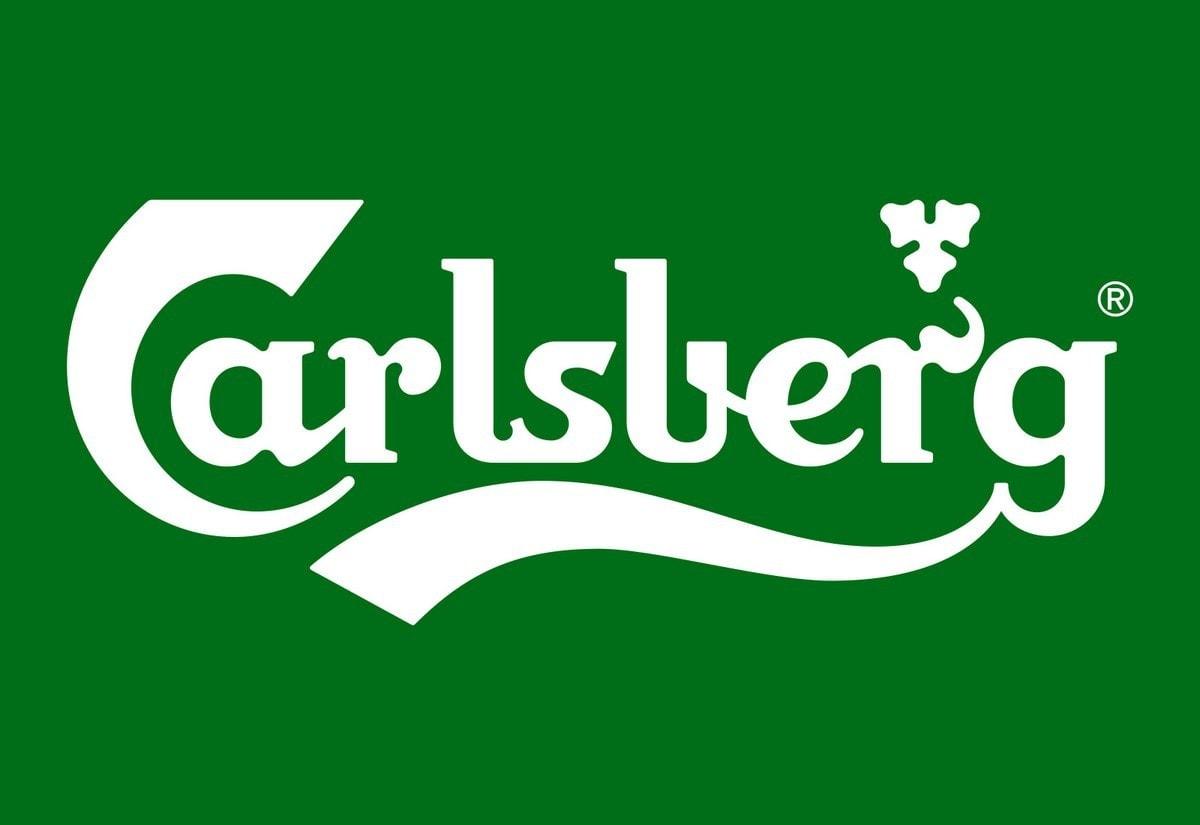 Marketing Strategy of Carlsberg - 3