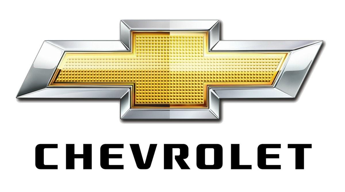 Marketing Strategy of Chevrolet - 3
