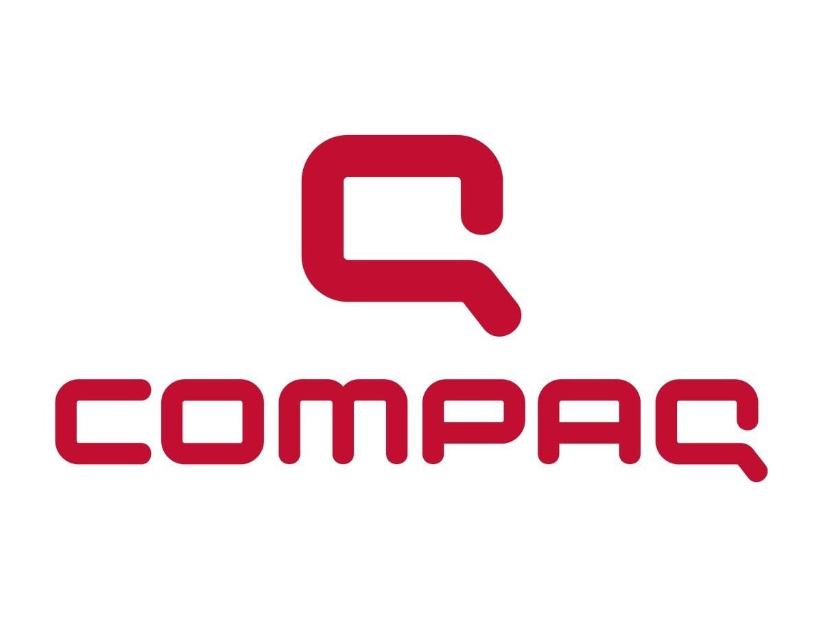 Marketing Strategy of Compaq - 3