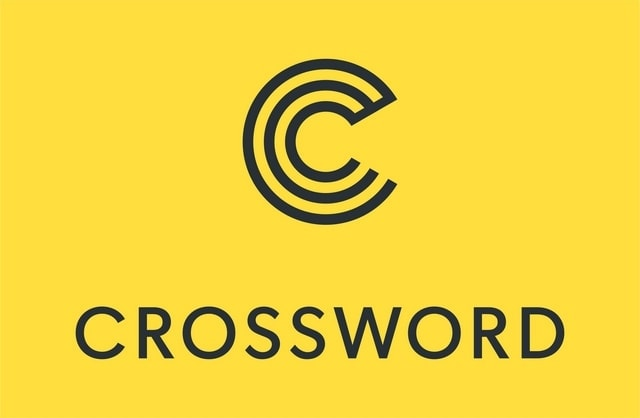 Marketing Strategy of Crossword 1