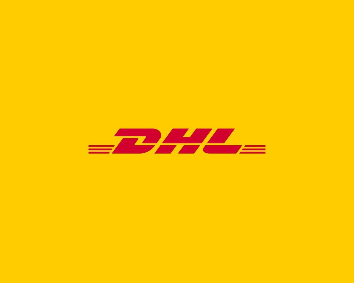 Marketing Strategy of DHL - 3