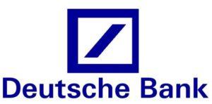 Marketing Strategy of Deutsche Bank 1
