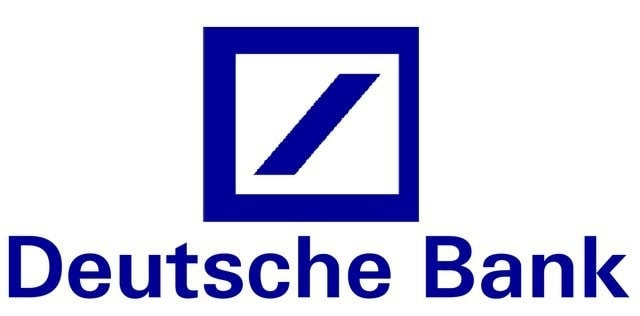 Marketing Strategy of Deutsche Bank 1