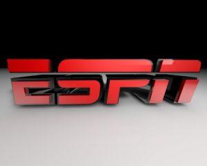 Marketing Strategy of ESPN - 3