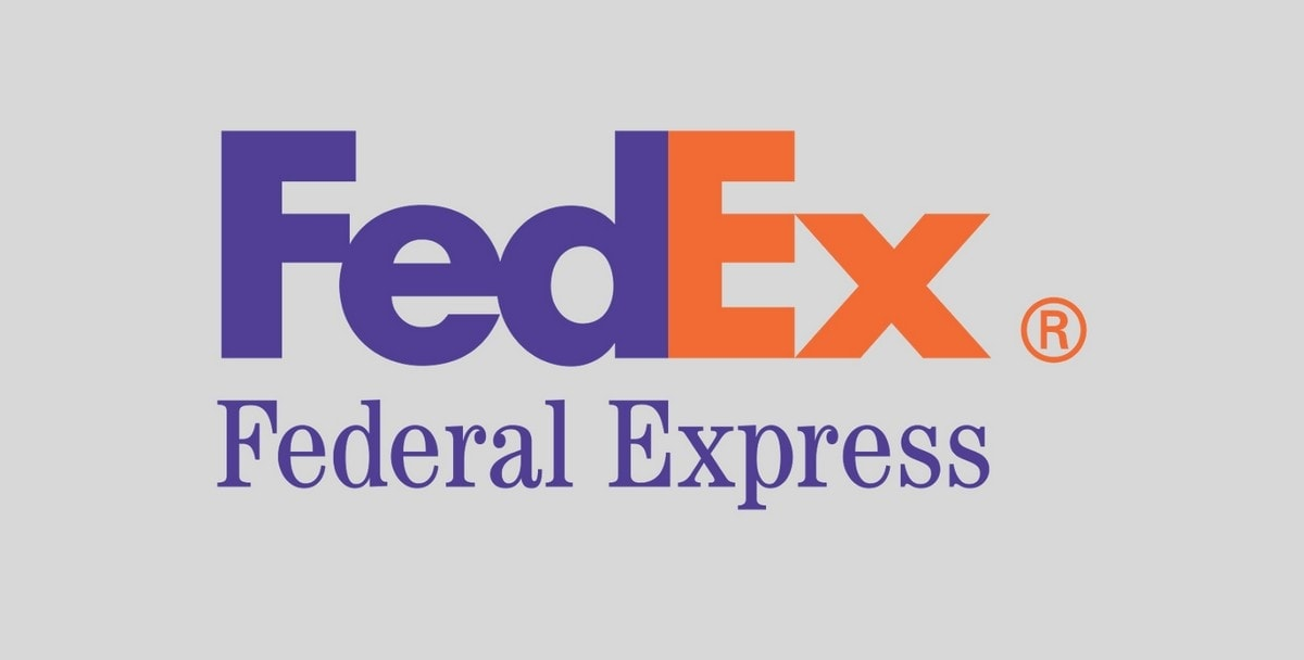 Marketing Strategy of FedEx – FedEx Marketing Strategy