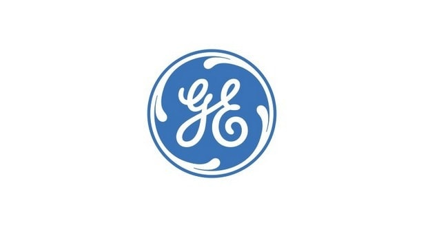 Marketing Strategy of General Electric - 1