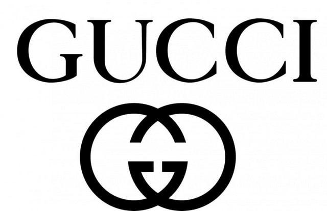 Marketing Strategy of Gucci 1