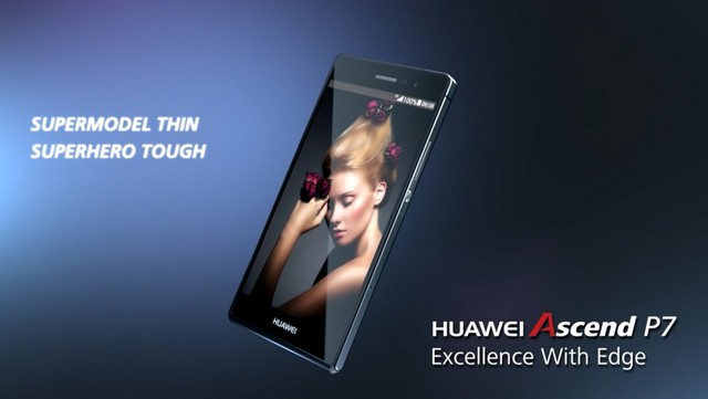 Marketing Strategy of Huawei - 2