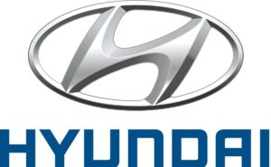 Marketing Strategy of Hyundai Motors - 3