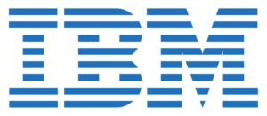 Marketing Strategy of IBM - 3