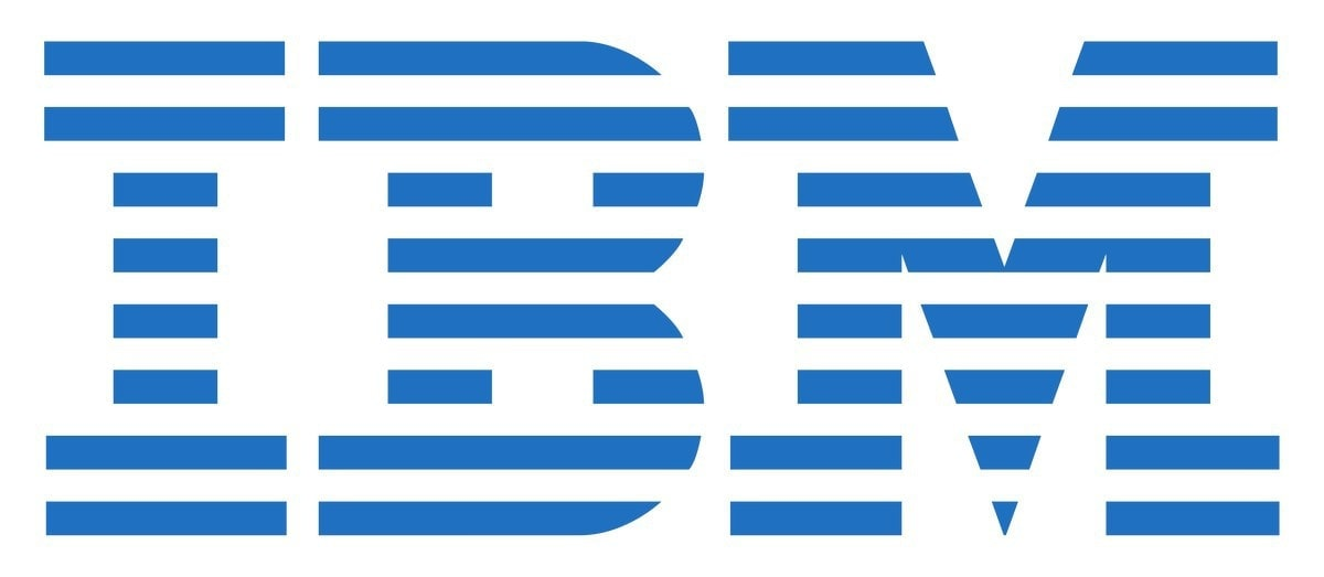 Marketing Strategy of IBM - 3