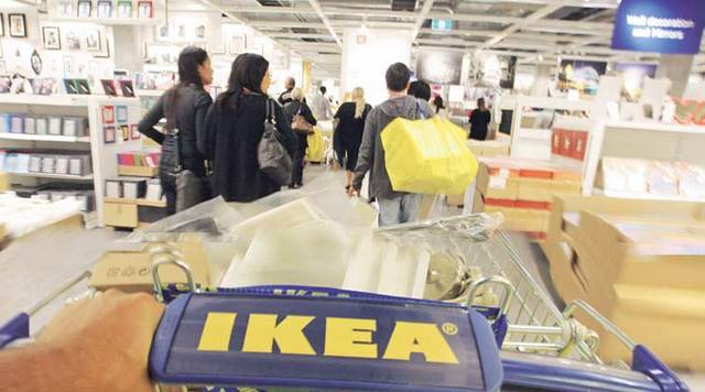 Marketing Strategy of IKEA - 2