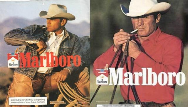 Marketing Strategy of Marlboro - 2