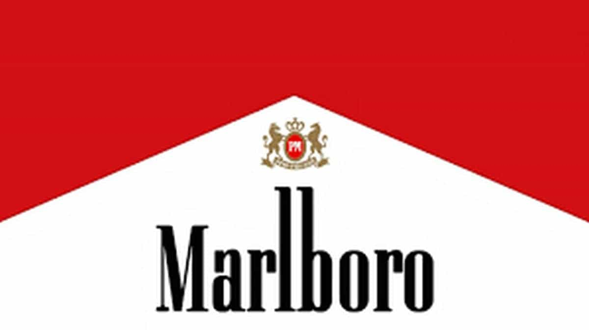 Marketing Strategy of Marlboro - 3