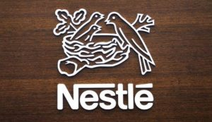 Marketing Strategy of Nestle 1