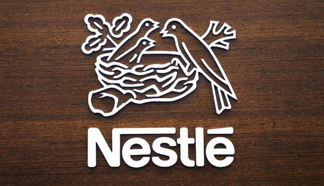 Marketing Strategy of Nestle 1