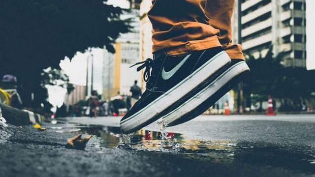 Marketing Strategy of Nike - 2