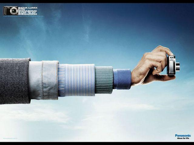 Marketing Strategy of Panasonic - 2